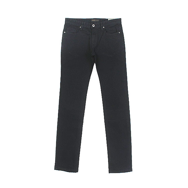 TA.THE BLACK PANTS 30-46